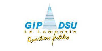 GIP_DSU
