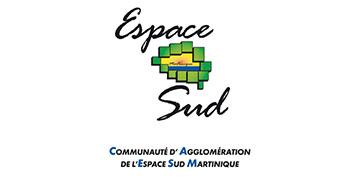 Espace Sud